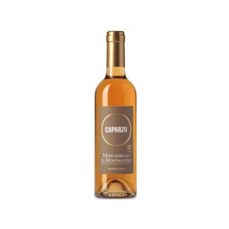 Moscadello-di-Montalcino-Caparzo-DOC-Dourado-375-ml