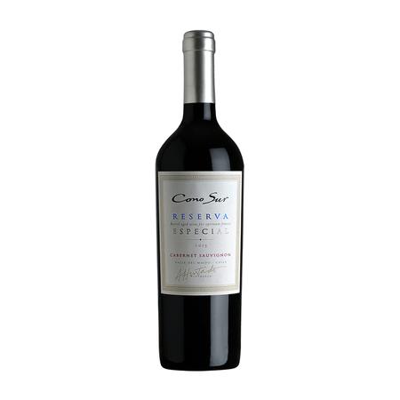 Cono-Sur-Res-Especial-Cabernet-Sauvignon-Tinto-750-ml