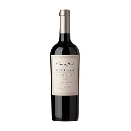 Cono-Sur-Res-Especial-Carmenere-Tinto-750-ml