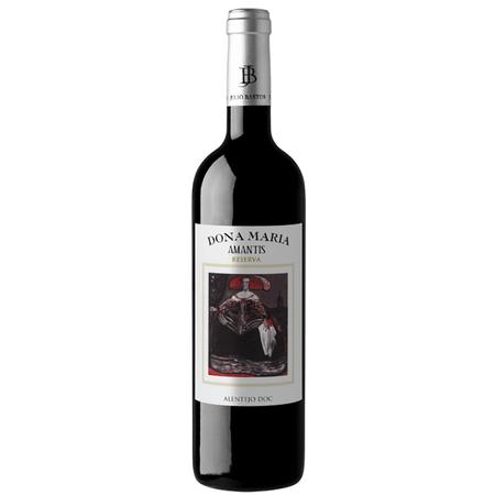 Dona-Maria-Amantis-Reserva-Tinto-750-ml