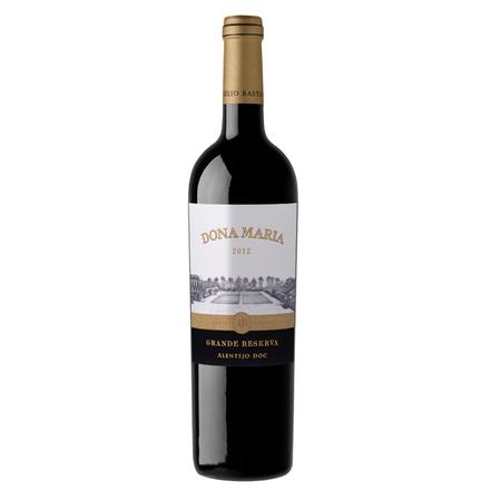 Dona-Maria-Grande-Reserva-Tinto-750-ml