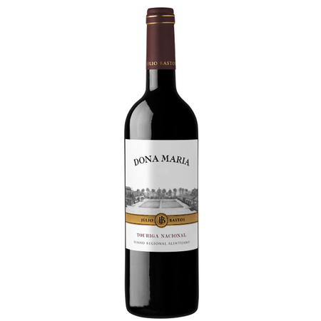 Dona-Maria-Touriga-Nacional-Tinto-750-ml