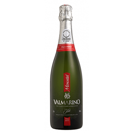 Espumante-Moscatel-Valmarino-Branco-375-ml