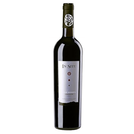 In-Situ-Carmenere-Gran-Reserva-Tinto-750-ml