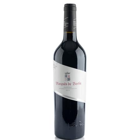 Marques-de-Borba-Alentejo-Tinto-750-ml