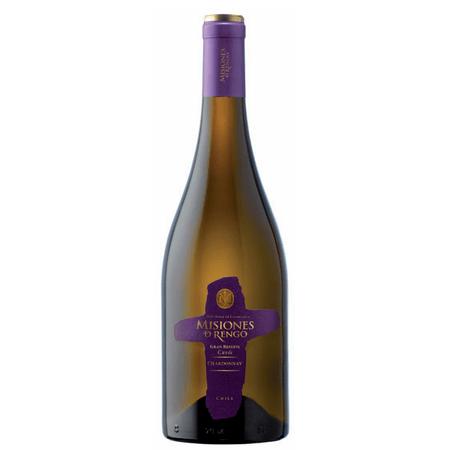 Misiones-D-Rengo-Gran-Reserva-Chardonnay-Branco-750-ml