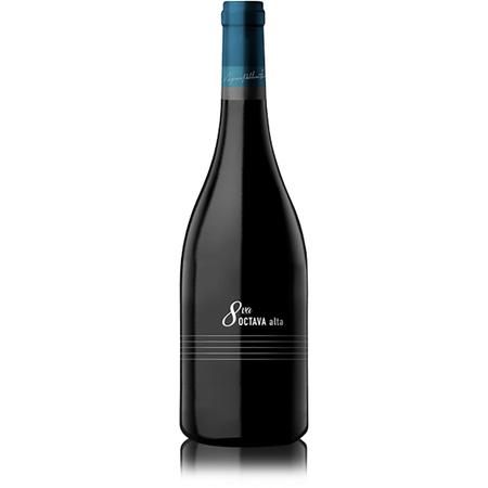 Octava-Alta-Blend-Tinto-750-ml
