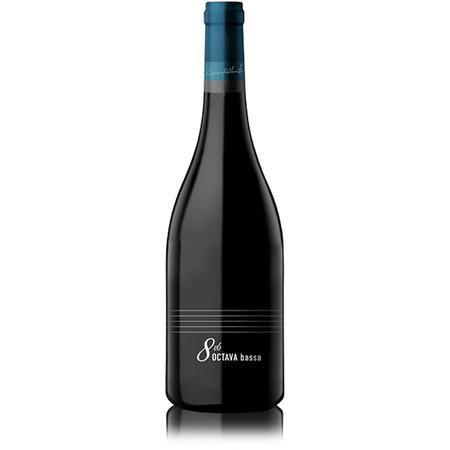 Octava-Bassa-Malbec-Tinto-750-ml