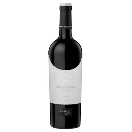 Pelleriti-Reserve-Malbec-Tinto-750-ml