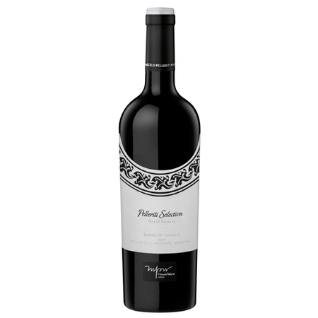 Pelleriti-Selection-Grand-Reserve-Blend-Tinto-750-ml