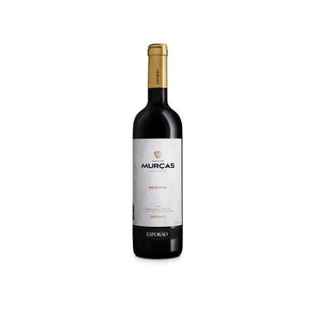 Quinta-dos-Murcas-Reserva-Tinto-750-ml