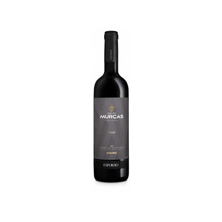 Quinta-dos-Murcas-VV47-Tinto-750-ml