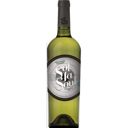 Sol-Fa-Sol-Torrontes-Branco-750-ml