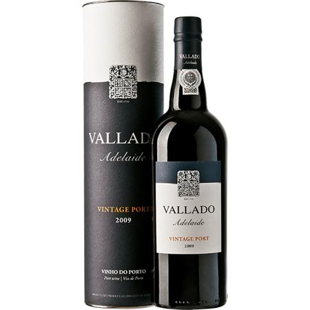 Vallado-Porto-Adelaide-Vintage-Tinto-500-ml