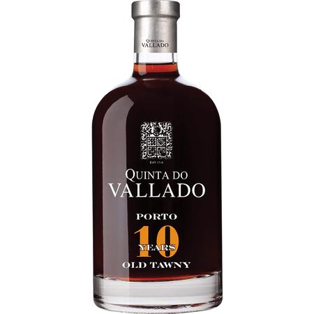 Vallado-Porto-Tawny-10-anos-Tinto-500-ml