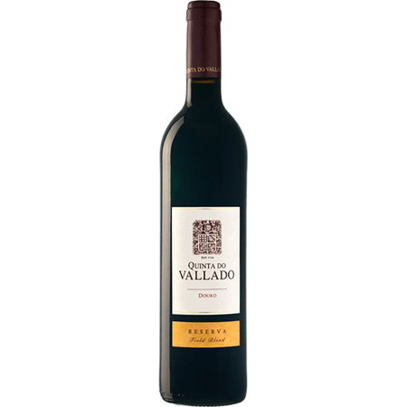 Vallado-Reserva-Field-Blend-Douro-Tinto-750-ml