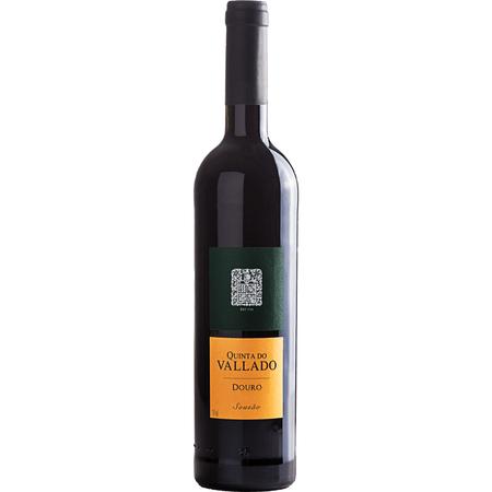 Vallado-Sousao-Douro-Tinto-750-ml