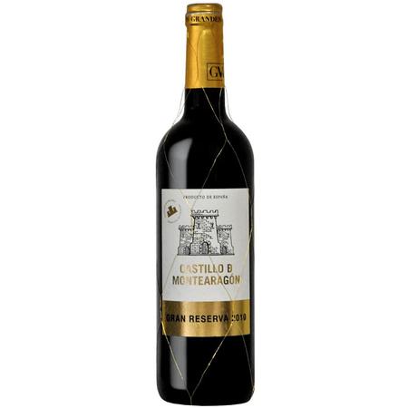 Castillo-de-Montearagon-Gran-Reserva-Tinto-750-ml