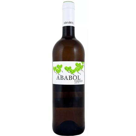 Ababol-Verdejo-Branco-750-ml