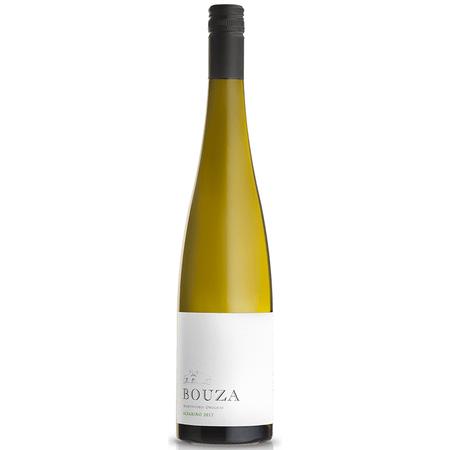 Bouza-Albarino-Branco-750-ml