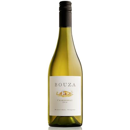 Bouza-Chardonnay-Branco-750-ml