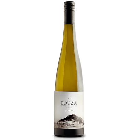 Bouza-Riesling-Branco-750-ml