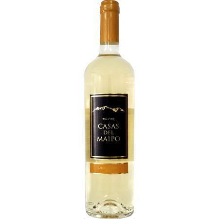 Casa-del-Maipo-Chardonnay-Branco-750-ml