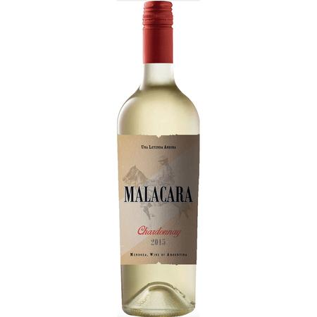 Malacara-Chardonnay-Branco-750-ml