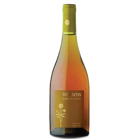 Vicentin-Blanc-de-Malbecs-Branco-750-ml