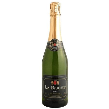 Espumante-La-Roche-Branco-750-ml