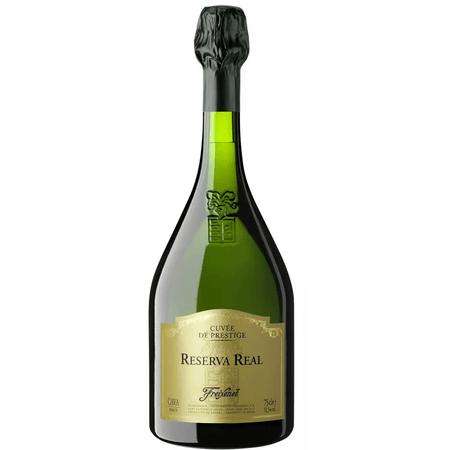Freixenet-Reserva-Real-Dourado-750-ml