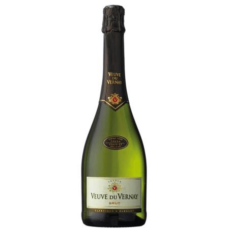 Veuve-du-Vernay-Brut-Dourado-750-ml