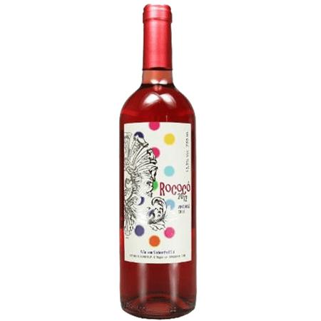 Rococo-Rose-750-ml