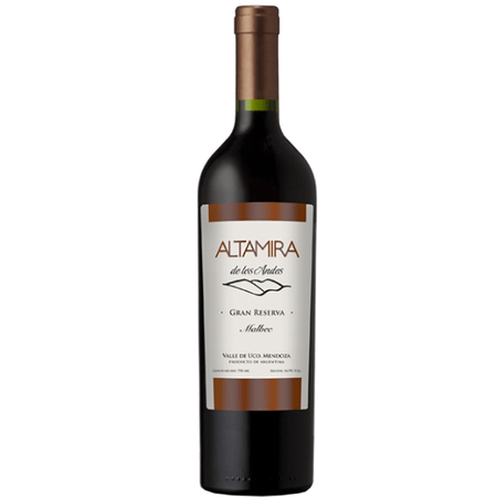 Altamira-Los-Andes-Gran-Reserva-Malbec-Tinto-750-ml