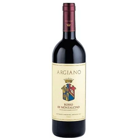 Argiano-Rosso-di-Montalcino-Tinto-750-ml