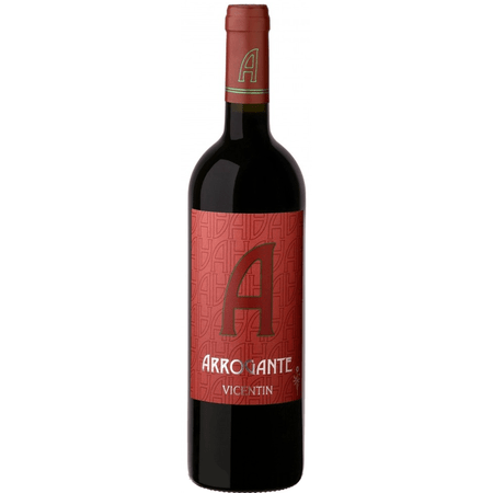 Arrogante-Malbec-Vicentin-Tinto-750-ml