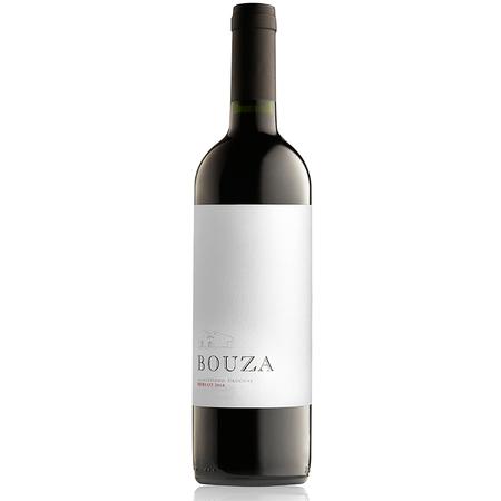 Bouza-Merlot-Tinto-750-ml