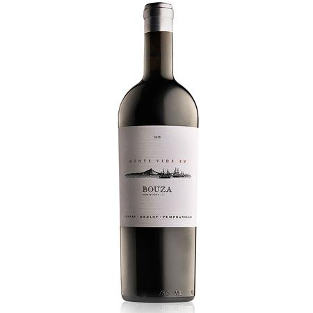Bouza-Mote-Vide-Eu-Tinto-750-ml
