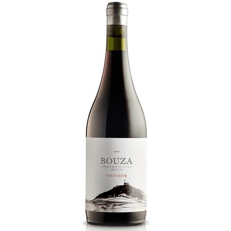 Bouza-Pinot-Noir-Tinto-750-ml