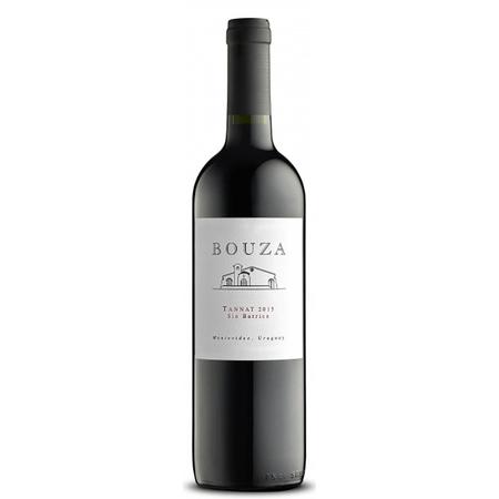 Bouza-Tannat-Sin-Barrica-Tinto-750-ml