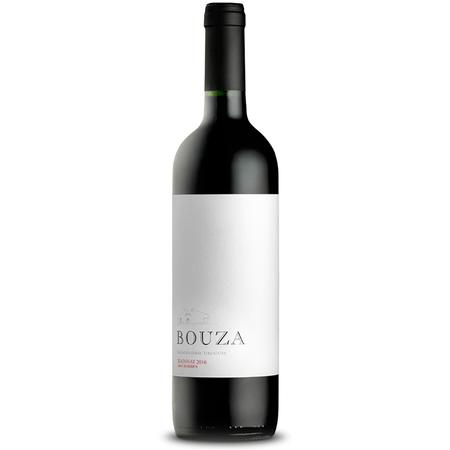 Bouza-Tannat-Tinto-750-ml