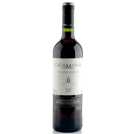 CataMayor-Tannat-Tinto-750-ml
