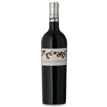 Corral-de-Campanas-DO-Toro-Tinto-750-ml