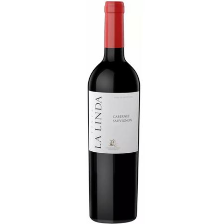 Finca-La-Linda-Cabernet-Sauvignon-Tinto-750-ml