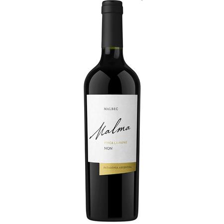 Finca-La-Papay-Malbec-Tinto-750-ml