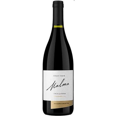 Finca-La-Papay-Pinot-Noir-Tinto-750-ml