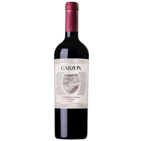 Garzon-Cabernet-Franc-Reserva-Tinto-750-ml