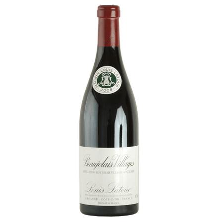 Latour-Beaujolais-Village-Tinto-750-ml