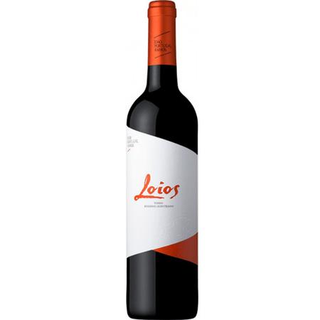 Loios-Alentejo-Tinto-750-ml