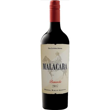 Malacara-Bonarda-Tinto-750-ml